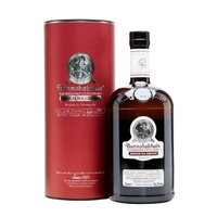 Bunnahabhain Eirgh Na Greine Single Malt Scotch Whisky 1L