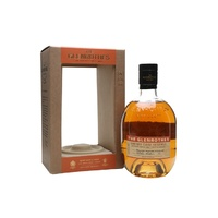 Glenrothes Sherry Cask Reserve Single Malt Scotch Whisky 700ml