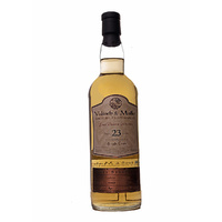 Valinch and Mallet - Aberlour 23yo Bourbon Cask 700ml
