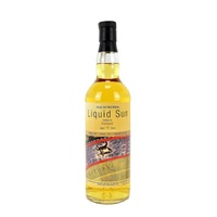Irish Single Malt 11yo 2003 Liquid Sun TWA 700ml
