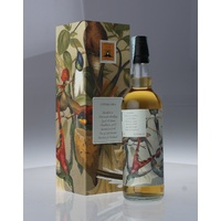Fettercairn 28yo 1988 SIngle Malt Scotch Whisky 700ml - ALOS
