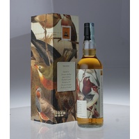 Tormore 28yo 1988 SIngle Malt Scotch Whisky 700ml - ALOS