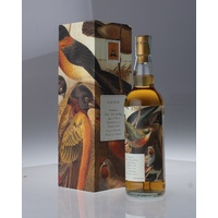 Blair Athol 28yo 1988 SIngle Malt Scotch Whisky 700ml - ALOS