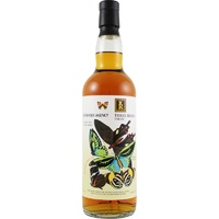 Blended Malt XO Blended Scotch Whisky 700ml (The Whisky Agency / 3 Rivers)