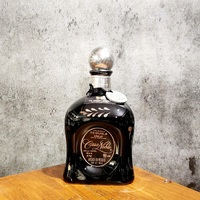 Casa Noble Anejo Tequila 700ml