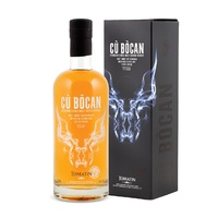 Tomatin Cu Bocan Single Malt Scotch Whisky 30ml