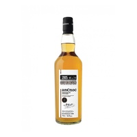 Ancnoc 11yo 2005 Peated 60th Anniversary LMDW 30ml