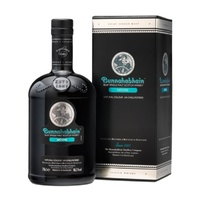 Bunnahabhain Moine Single Malt Whisky  700ml