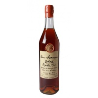 Delord Bas Armagnac 1962 from France 700ml