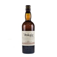 Port Askaig 15yo Sherry Cask Islay Single Malt Scotch Whisky 700ml