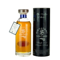 Glenrothes 19yo 1997 Sherry Cask Single Malt Scotch Whisky 700ml