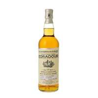 Edradour 11yo 2004 SIngle Malt Scotch Whisky 700ml