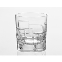Kagami Japanese Crystal Glass T769-2781