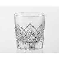 Kagami Japanese Crystal Glass T769-2827