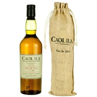 Caol Ila Feis Ile 2015 Single Malt Scotch Whisky 700ml