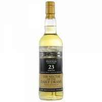 Springbank 24yo 1994 Single Malt Whisky - 700ml (The Nectar)