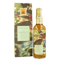 Speyside Malt 44yo 1973 Single Malt Scotch Whisky 700ml - ALOS