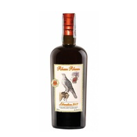 Rhum Rhum Liberation Full Proof 2017 700ml