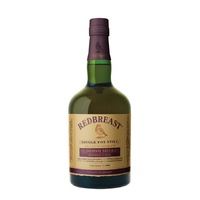 Redbreast 19yo Single Cask Oloroso Finish Irish Whiskey 700ml
