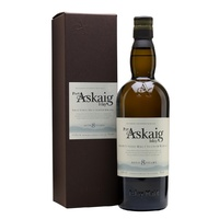 Port Askaig 8yo Single Malt Scotch Whisky