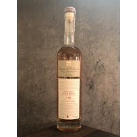Cognac de Collection Jean Grosperrin 1988