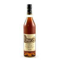 Bas Armagnac Dartigalongue 15yo 700ml