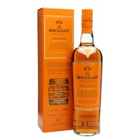 Macallan Edition No. 2 Single Malt Scotch Whisky