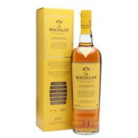 Macallan Edition No. 3 Single Malt Scotch Whisky