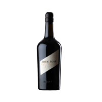 Romate Don Jose Oloroso Sherry 750ml