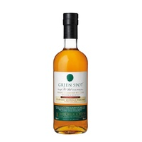 Green Spot Leoville Barton Pure Pot Irish Whiskey 700ml