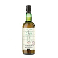 Bunnahabhain 15yo 2001 Single Malt Scotch Whisky 700ml