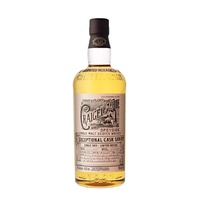 Craigellachie 1999 Single Cask LMDW Single Malt Scotch Whisky 700ml