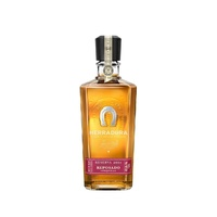 Herradura Reposado Reserva 2016 - Port Cask Finish