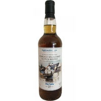 Ben Nevis 20yo 1997 Single Malt Scotch Whisky 700ml (The Craigellachie Inn)