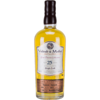 Tormore 25yo 1992 Single Malt Scotch Whisky 700ml
