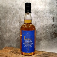 Ichiros Malt and Grain Limited Edition World Blended Whisky 700ml