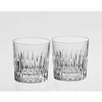 Kagami Japanese Crystal Glass TPS769-2760