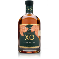 Sullivan's Cove XO Single Cask Brandy