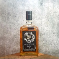 Caol Ila 35yo 1982 Single Malt Scotch Whisky 700ml