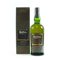 Ardbeg Corryvreckan Cask Strength Single Malt Scotch Whisky 700ml