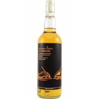 Blair Athol 29yo 1988 Single Malt Scotch Whisky 30ml Sample - The Whisky Agency