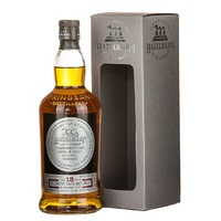 Hazelburn 2004 13yo Oloroso Sherry Wood 700ml