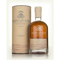Glenglassaugh Pedro Ximenez Wood Finish Single Malt Scotch Whisky 30ml Sample