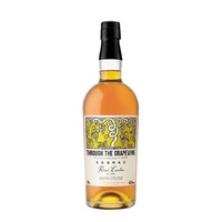 Cognac Remi Landier Lot 2005 by La Maison Du Whisky 700ml