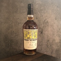 Cognac Vaudon Casks 78-80 by La Maison Du Whisky 700ml