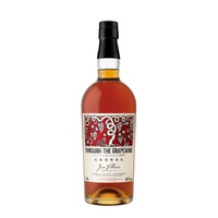 Cognac Jean Filloux Cask 75 by La Maison Du Whisky 700ml
