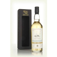 Ardmore 7yo 2009 Cask 707918 La Maison Du Whisky Cellar Book Single Malt Scotch Whisky 30ml