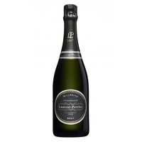 Champagne Laurent Perrier Brut Millesime 2007 750ml