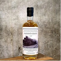 Ardmore 10yo 2008 Single Malt Scotch Whisky - 700ml Liquor Library