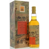 Speyside 42yo 1975 Single Malt Scotch Whisky 700ml